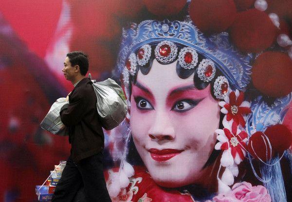 Image du Blog canelle62.centerblog.net