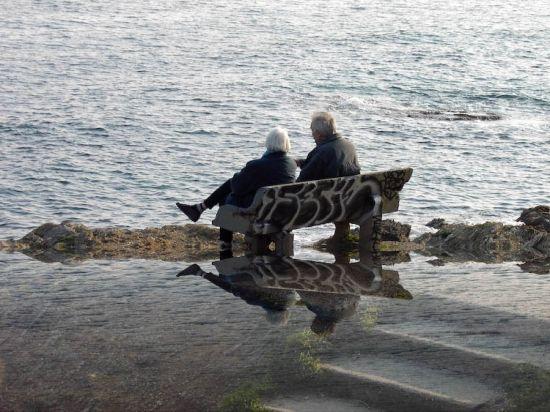 vieillir ensemble!!!!!