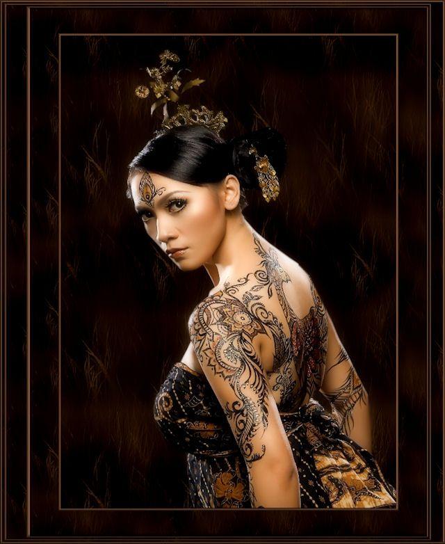 Rose Tattoo Rock N Roll Outlaw